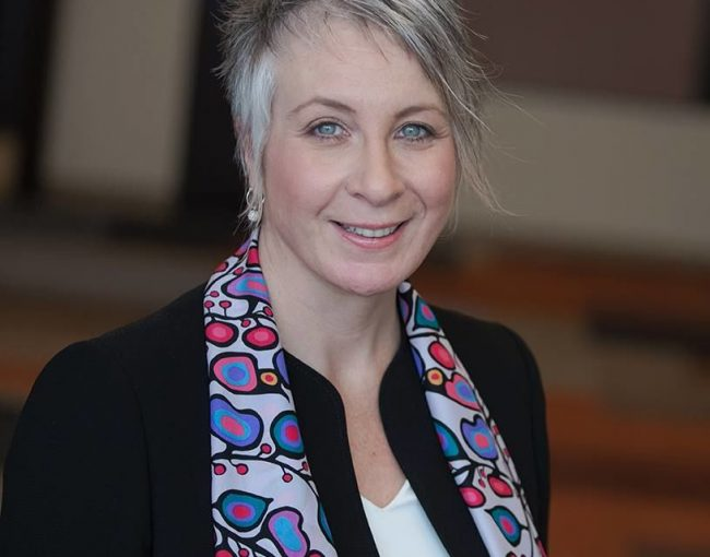 patty-hajdu